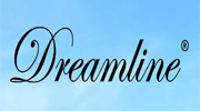Dreamline Mfg, Inc. Logo