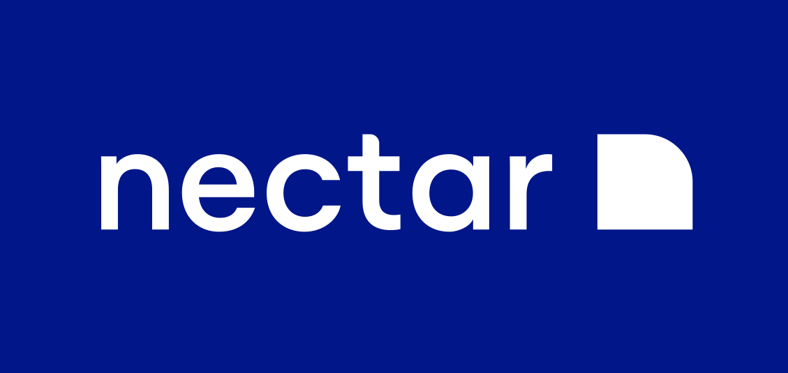 Nectar Sleep Logo